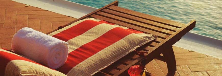 PAV Pool8 1024x768-870x300 - one bahrain