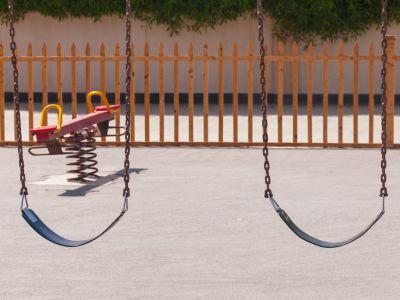 CTY_playground2_1024x768