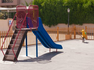 CTY_playground3_1024x768