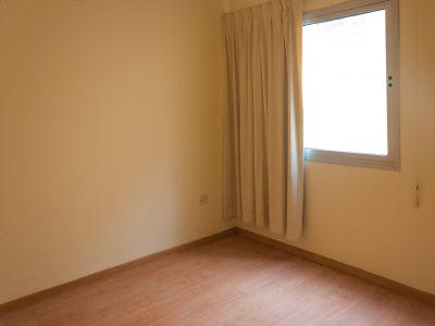 HOO_room2_1024x768