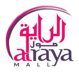 3_ALRAYA